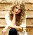 Taylor cepat, swift Album Cover (Visit www.taylorswiftaneverendingstar@webs.com for lebih