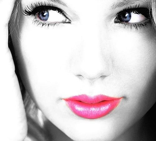 Taylor (edited)