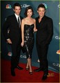 The Cape Premiere - summer-glau photo