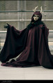 The Horned King - disney-villains photo