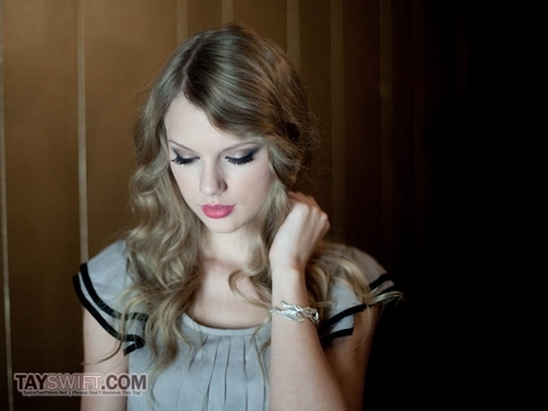 The Independent 2010 photoshoot - New outtakes