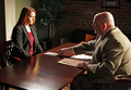 The Mentalist Blood for blood 3x14 Promotional Photos