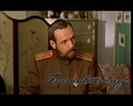 The Romanovs-An imperial Family - the-romanovs screencap