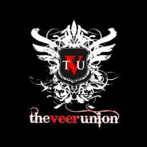 The Veer Union 壁纸