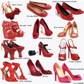 They r so cute!!! - womens-shoes photo