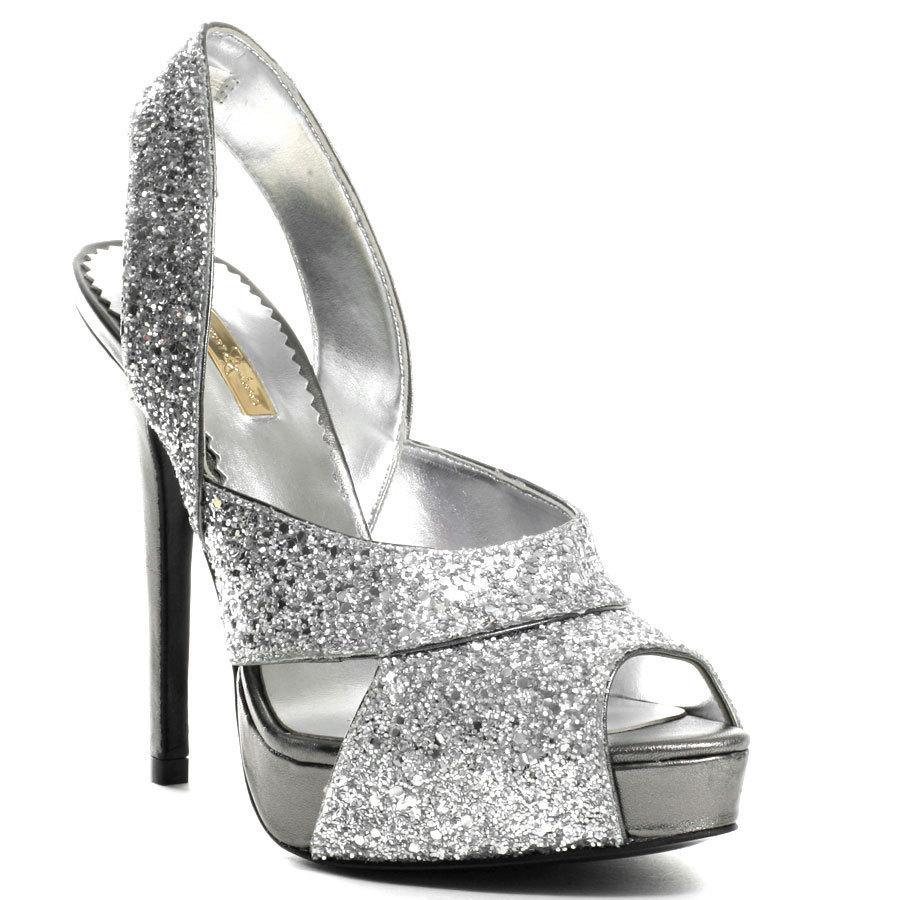 They r so cute womens shoes 18739384 900 900 Giày búp bê giản đơn mùa thu năm nay cho bạn gái thêm kiều diễm shopping.