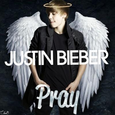 Three words. I love u ! (: