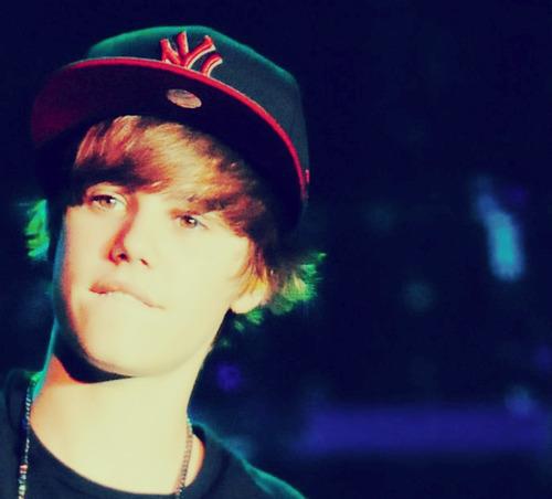I Love You Justin Bieber Wallpaper : Three words. I love you ! (: - Justin Bieber Photo (18739024) - Fanpop
