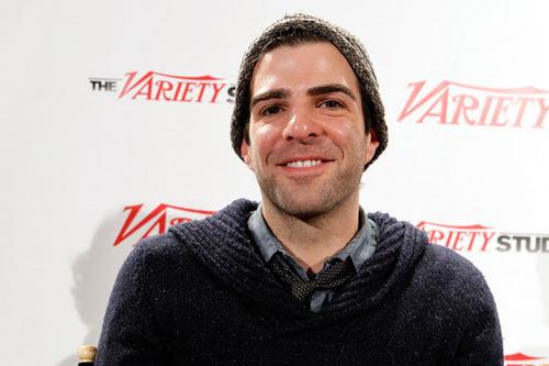 Variety Studio At Sundance - dia 4