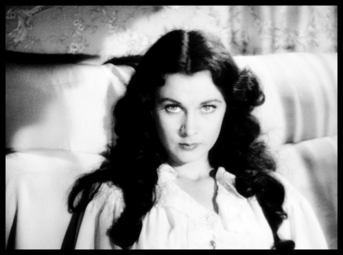 Vivien_Scarlett - vivien-leigh Photo