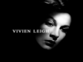Vivien_wallpaper - vivien-leigh wallpaper