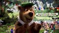 Yogie Bear Image
