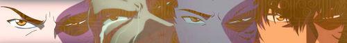 Zuko Banner III
