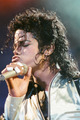 about BEAUTY...about MICHAEL - michael-jackson photo