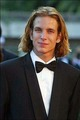 charlotte's brother,andrea casiraghi