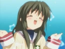 cute fuko!