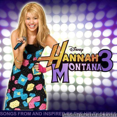 Hannah Montana Miley Cyrus on Hannah   Miley Cyrus Vs Hannah Montana Photo  18759276    Fanpop