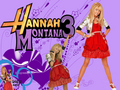 miley-cyrus-and-hannah-montana-lovers - hannah montana wallpaper