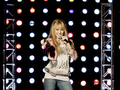 hannah montana - miley-cyrus-and-hannah-montana-lovers wallpaper