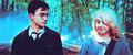 Harry & Luna :)) - harry-potter photo