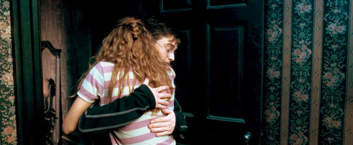hug <3