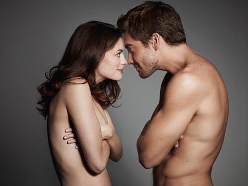 জ্যাক গেলেনহ্যাল দেওয়ালপত্র with skin titled jake gyllenhaal