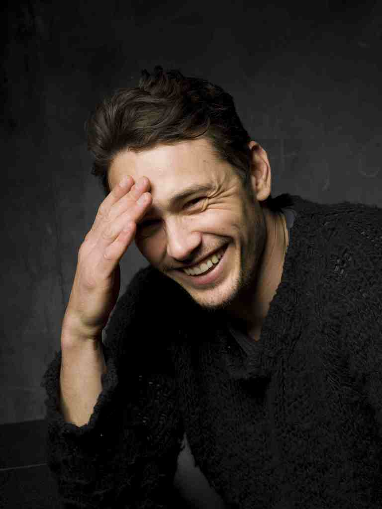 james franco photoshoot james franco