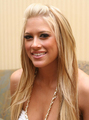 kelly kelly smile