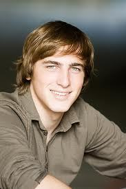 kendall long hair