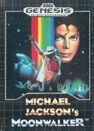 michael jackson moon walker