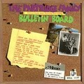 partridge family bulletin board ''final album''