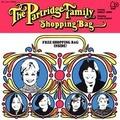 partridge family shopping bag LP