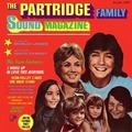 partridge family sound magazine LP