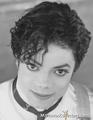sexy history michael  - michael-jackson photo