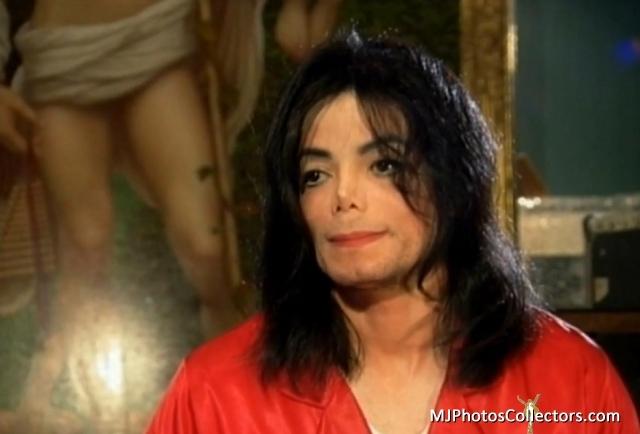 sweet loveing michael