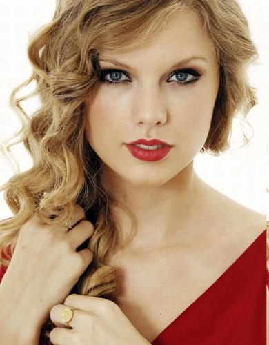 taylor rapide, swift hot