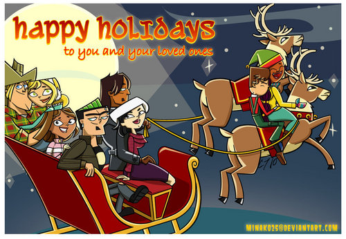 tdi_happy_holidays_