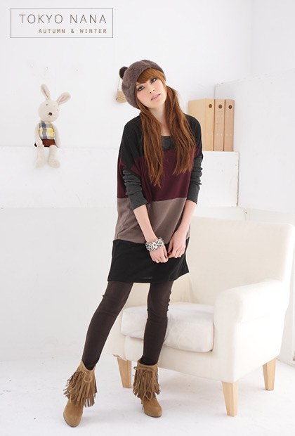 Teen Girl Fashion Images Teen Girl Fashion Wallpaper And Background Photos 18734894
