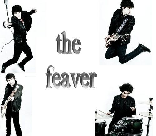 the feaver