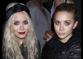 what happened to ashley's face its different? - mary-kate-and-ashley-olsen photo