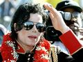 ♥♥MJJ♥♥ - michael-jackson photo