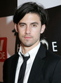 ♥ Milo♥  - milo-ventimiglia photo