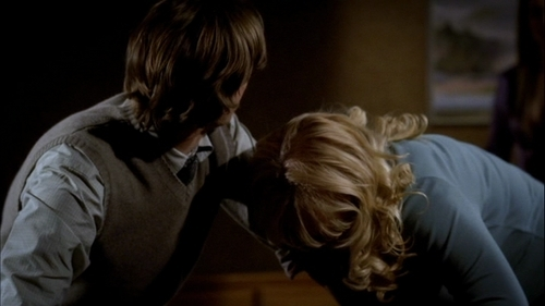 'Sex, birth and death' - garcia-and-reid Screencap