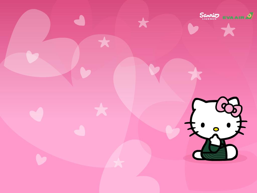 Hello Kitty Photo (18874609)  Fanpop -> Kuchnia Dziecieca Hello Kitty