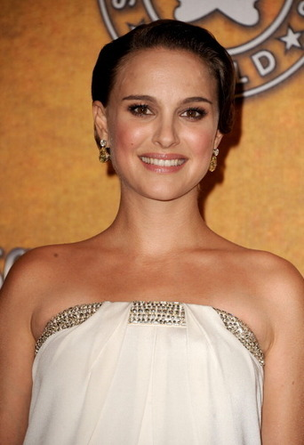 17th Annual Screen Actors Guild Awards