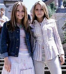 2002 - When In Rome