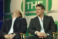 2007 - Winter TCA Tour