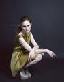 2010 - siguiente Model Agency