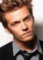 2011 Photo of Jake Abel