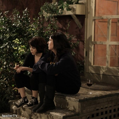 2x16 - Amazing Andy and His Wonderful World of Bugs - Promotional fotografias